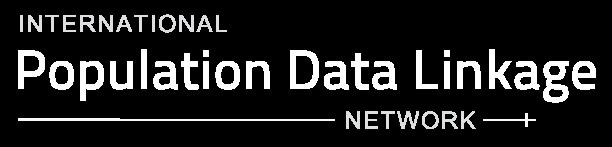 IPDLN Logo